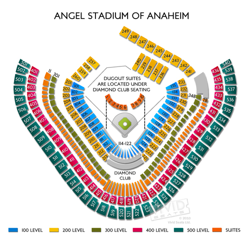 Cleveland indians at los angeles angels of anaheim tickets 4 2 2018
