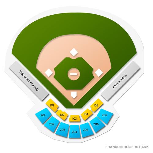 Willmar Stingers At Mankato Moondogs Tickets 6 12 2021 6 35 Pm Vivid Seats