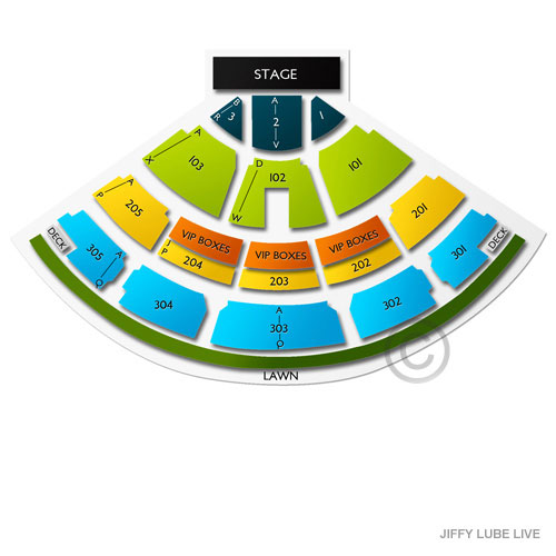 Meek Mill And Future Bristow Tickets 9172019 L Vivid Seats