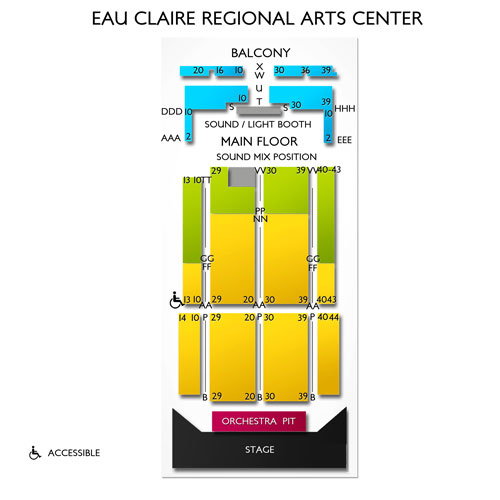 map of eau claire wi with Eau Claire Regional Arts Center Tickets on 3818689670 in addition Wisconsin state map in addition About Uw Oshkosh besides Countypics in addition 414322777.