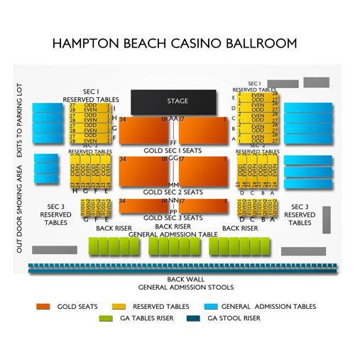 Hampton Beach Hampton vacation rentals reviews   VRBO