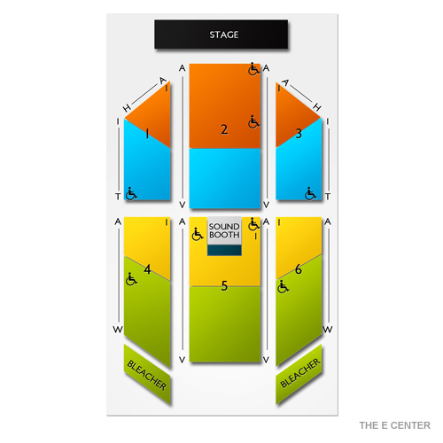 Tanya Tucker Laughlin Tickets 1272019 800 Pm Vivid Seats