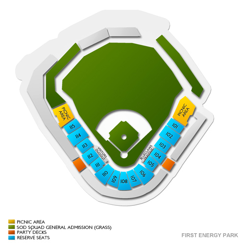 Hickory Crawdads At Lakewood Blueclaws Tickets 7112019 705 Pm