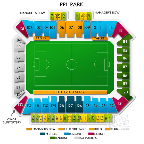 Ncaa mens soccer college cup all sessions tickets 12 8 2017