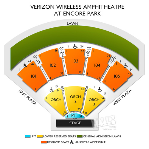 Jimmy buffett alpharetta tickets 4 17 2018 l vivid seats
