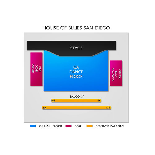 311 san diego tickets 3 5 2018 8 00 pm vivid seats